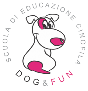 Dog&Fun