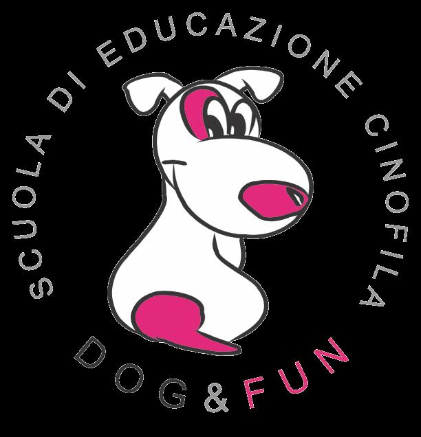 Dog&Fun centro cinofilo
